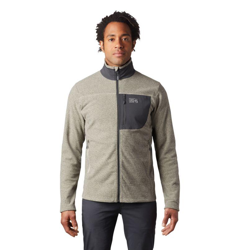 Men's Versant Jacket Men's Versant Jacket, front