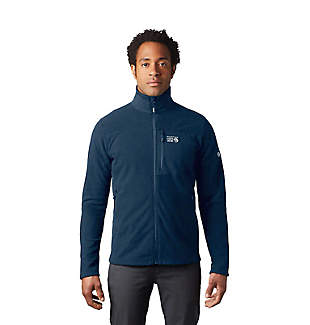 Men's Versant™ Jacket