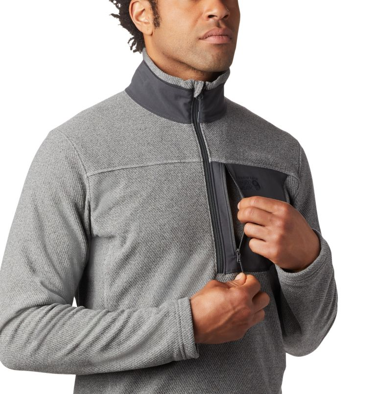 Men's Versant™ 1/2 Zip Jacket Men's Versant™ 1/2 Zip Jacket, a1