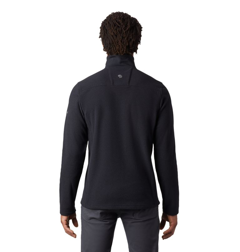 Men's Versant™ 1/2 Zip Jacket Men's Versant™ 1/2 Zip Jacket, back