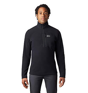 Men's Versant™ 1/2 Zip Jacket