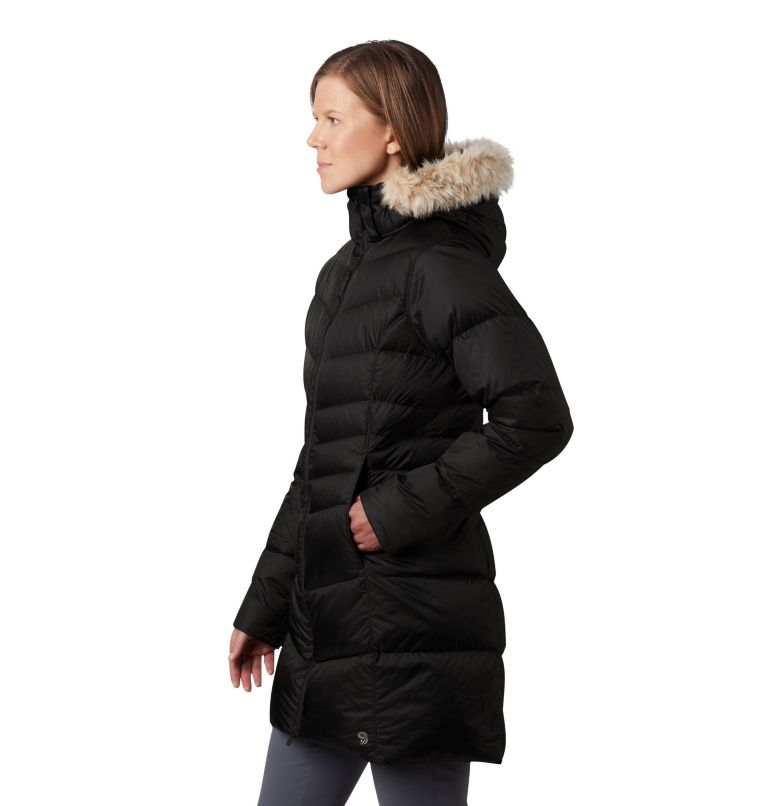 Women's Emery Coat Women's Emery Coat, a1