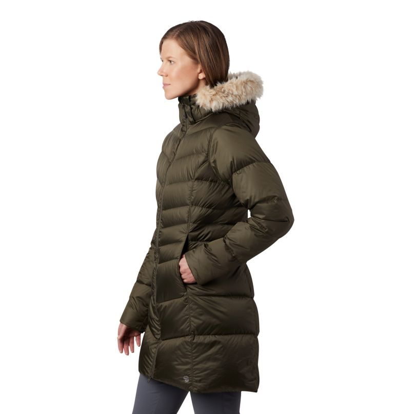 Women's Emery™ Down Coat Women's Emery™ Down Coat, a1