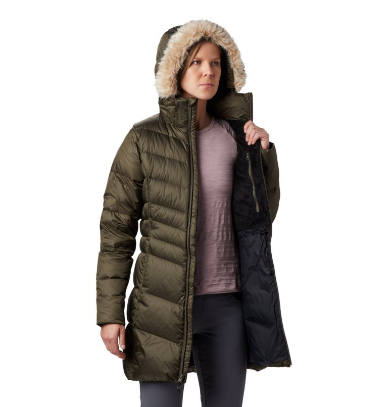 Women's Emery™ Down Coat Women's Emery™ Down Coat, a3