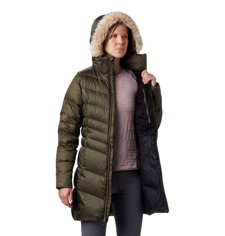 Women's Emery Coat Women's Emery Coat, a3