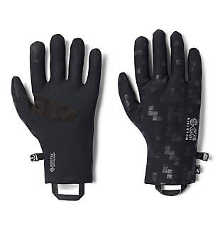 WindLab™ Gore-Tex Infinium Stretch Glove