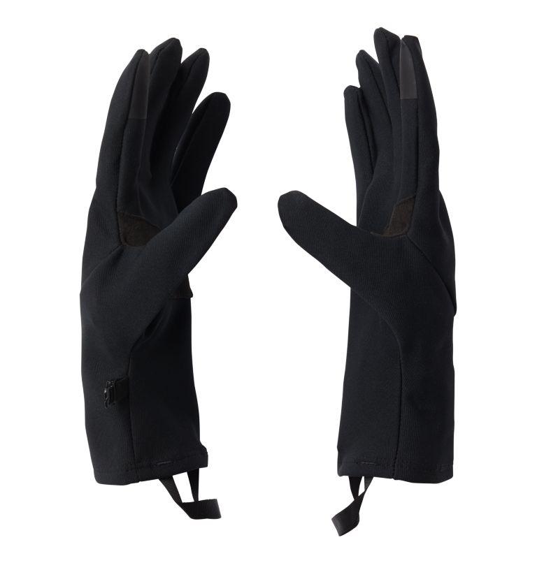 WindLab™ Gore-Tex Infinium Stretch Unisex Glove WindLab™ Gore-Tex Infinium Stretch Unisex Glove, a1