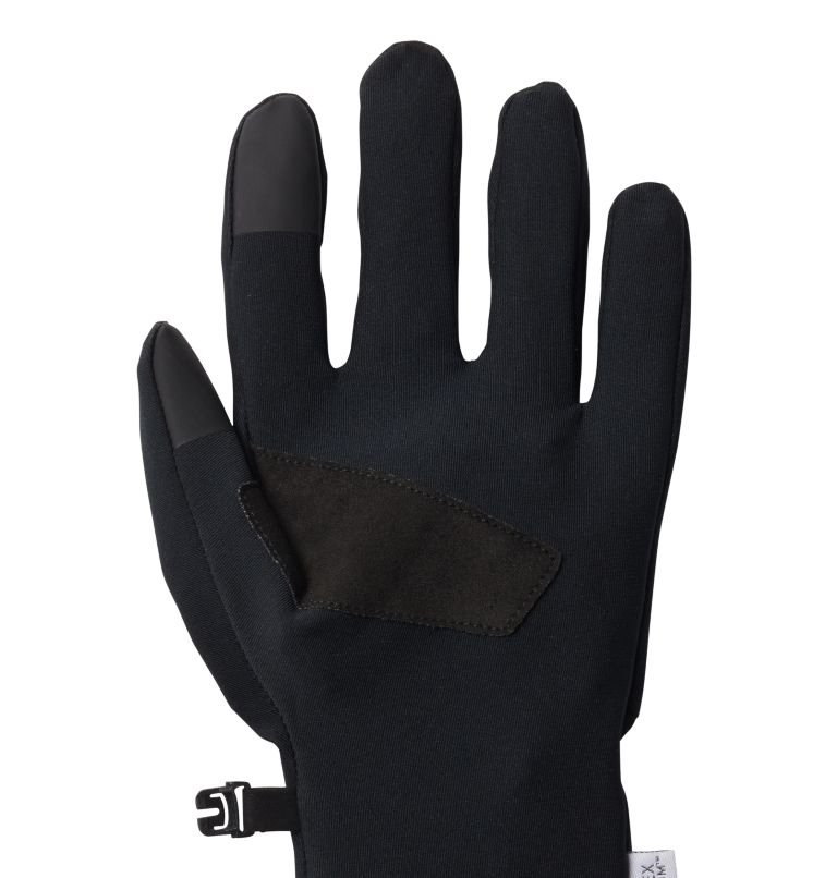 WindLab™ Gore-Tex Infinium Stretch Unisex Glove WindLab™ Gore-Tex Infinium Stretch Unisex Glove, a2