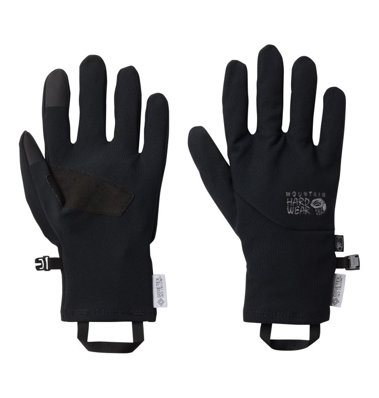 WindLab™ Gore-Tex Infinium Stretch Unisex Glove WindLab™ Gore-Tex Infinium Stretch Unisex Glove, front