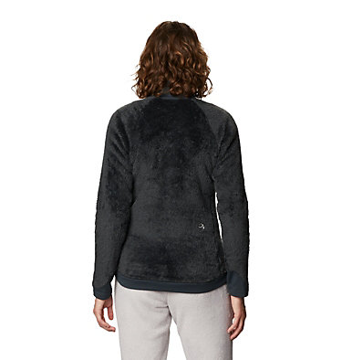 Chandail à enfiler Monkey Fleece™ Femme Monkey Fleece™ Pullover | 004 | L, Dark Storm, back