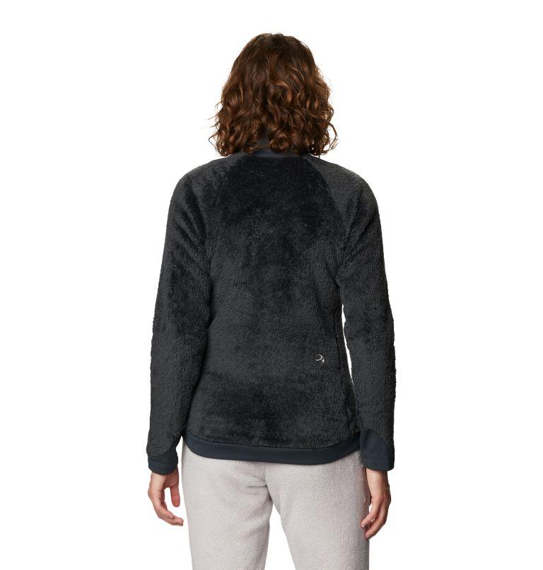 Women's Polartec High Loft™ Pullover Women's Polartec High Loft™ Pullover, back