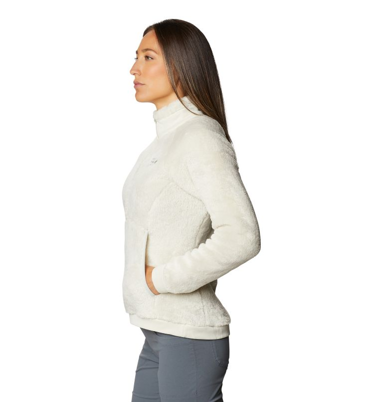 Women's Polartec® High Loft™ Pullover Women's Polartec® High Loft™ Pullover, a1