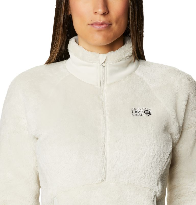 Women's Polartec® High Loft™ Pullover Women's Polartec® High Loft™ Pullover, a2