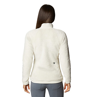 Chandail à enfiler Monkey Fleece™ Femme Monkey Fleece™ Pullover | 004 | L, Stone, back