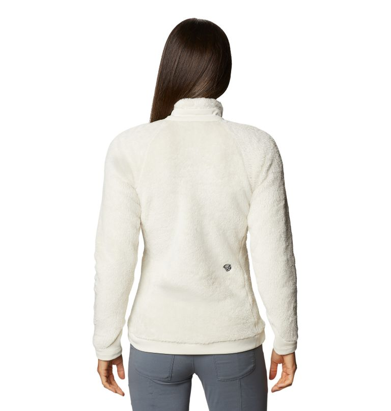 Women's Polartec® High Loft™ Pullover Women's Polartec® High Loft™ Pullover, back
