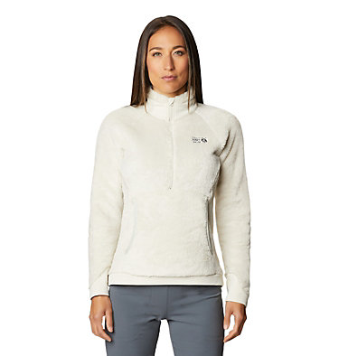 Chandail à enfiler Monkey Fleece™ Femme Monkey Fleece™ Pullover | 004 | L, Stone, front
