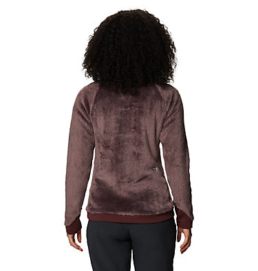 Chandail à enfiler Monkey Fleece™ Femme Monkey Fleece™ Pullover | 004 | L, Warm Ash, back