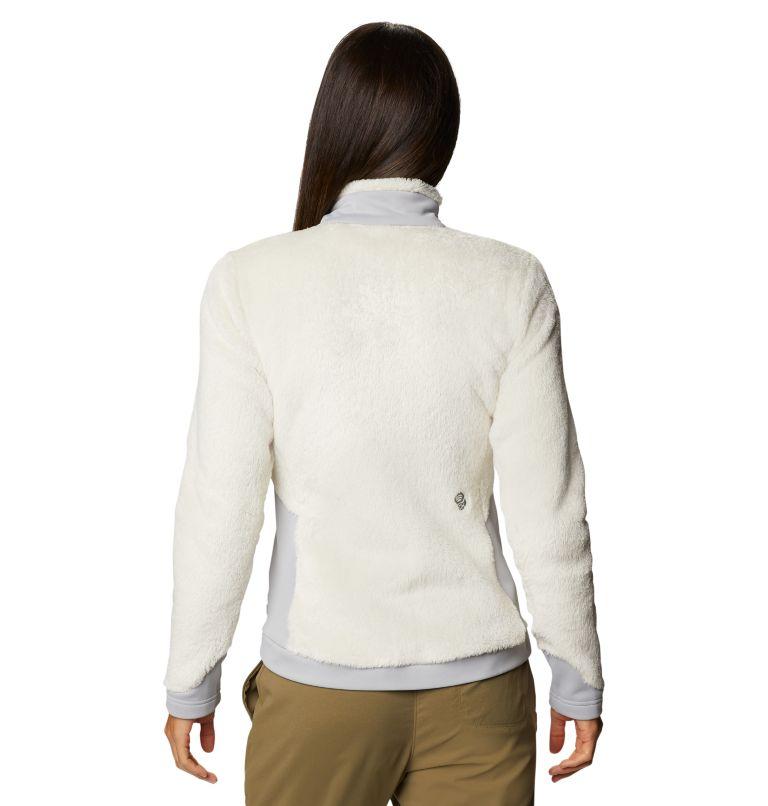 Women's Polartec® High Loft™ Jacket Women's Polartec® High Loft™ Jacket, back