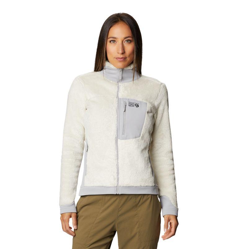 Women's Polartec® High Loft™ Jacket Women's Polartec® High Loft™ Jacket, front