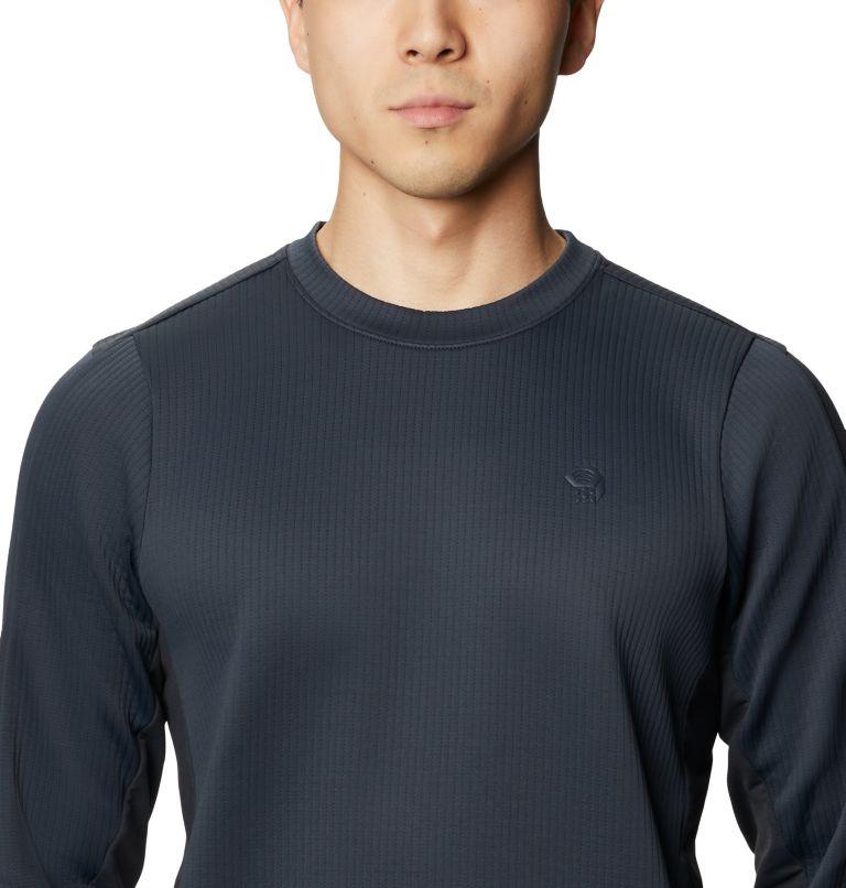 Men's Cruxland™ Long Sleeve Shirt Men's Cruxland™ Long Sleeve Shirt, a2