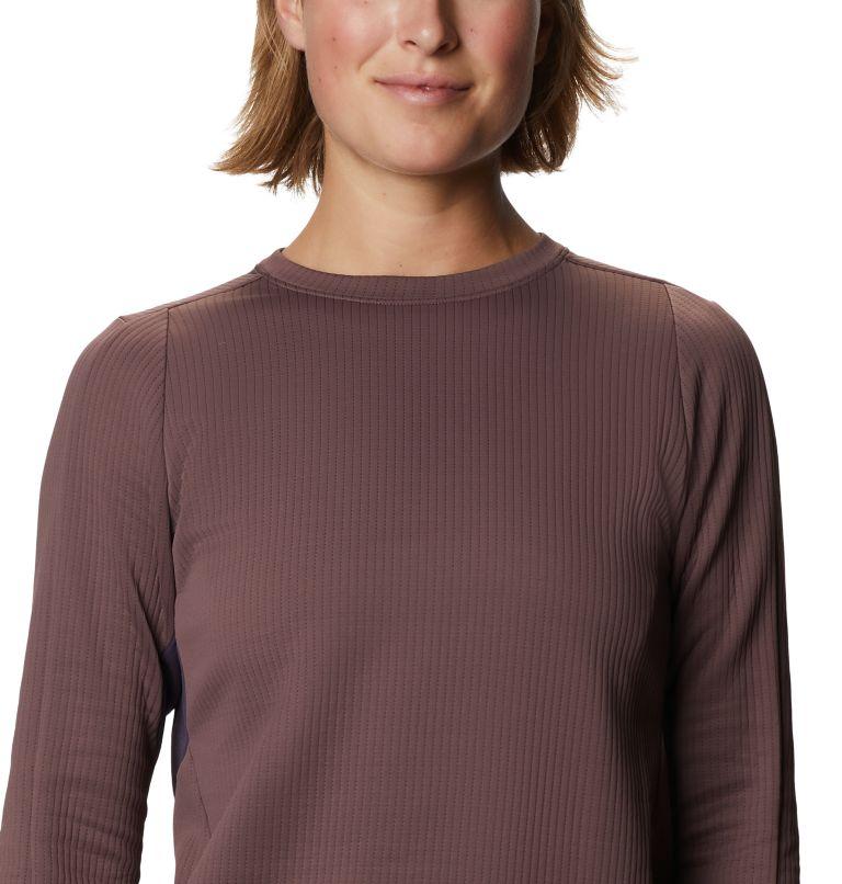 Women's Cruxland™ Long Sleeve Shirt Women's Cruxland™ Long Sleeve Shirt, a2