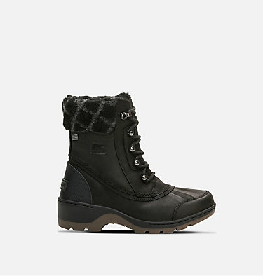 WHISTLER™ MID , front