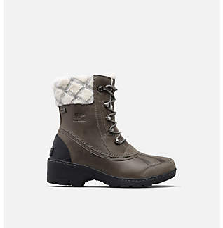 Whistler™ Mid Boot