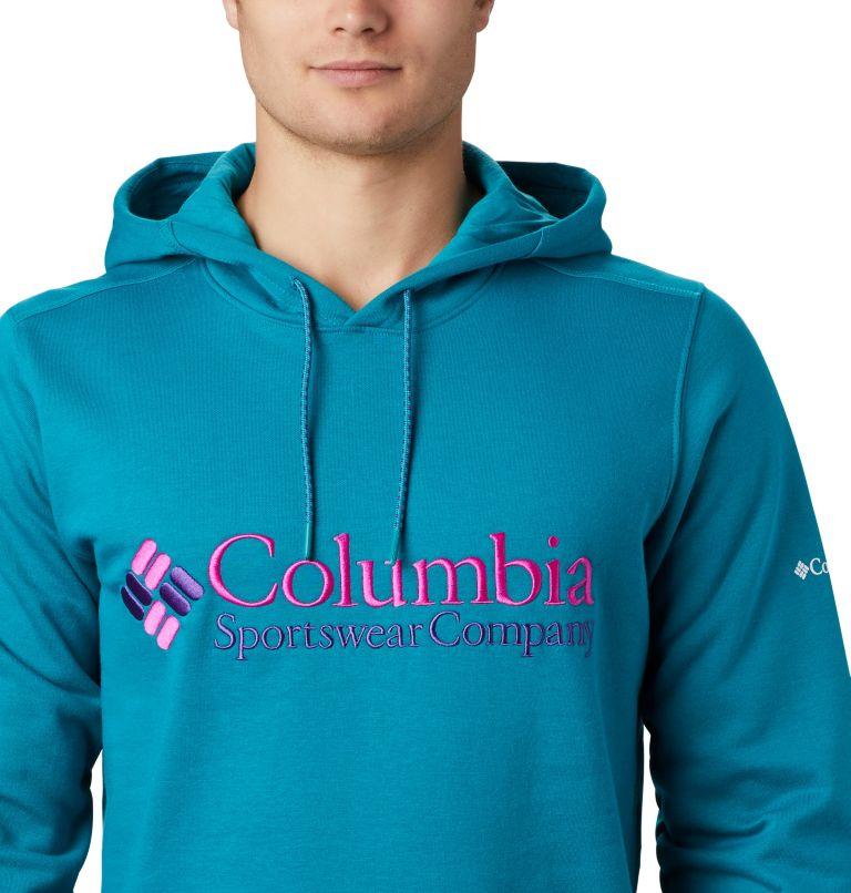 Men's South Lake™ Logo Hoodie Men's South Lake™ Logo Hoodie, a2