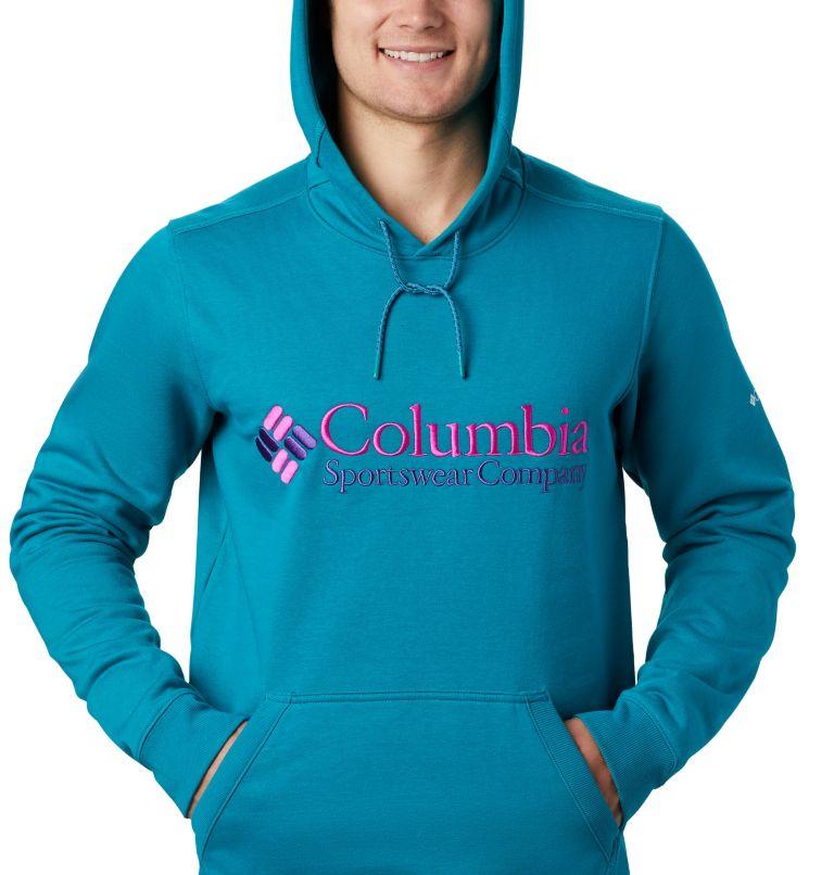 Men's South Lake™ Logo Hoodie Men's South Lake™ Logo Hoodie, a3