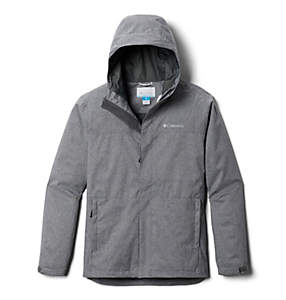 Men's Zane Mountain™ EXS Jacket