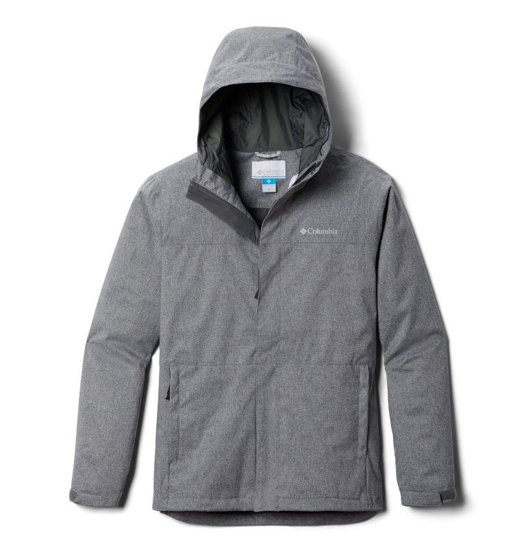 Men's Zane Mountain™ EXS Jacket Men's Zane Mountain™ EXS Jacket, front