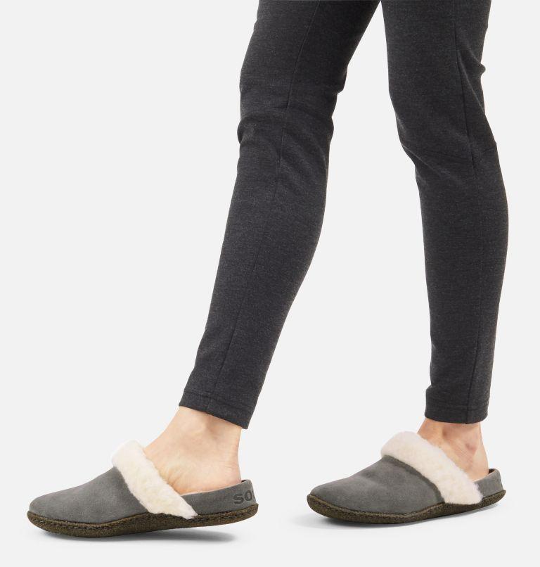 Zapatillas Nakiska™ SlideII para mujer Zapatillas Nakiska™ SlideII para mujer, a9