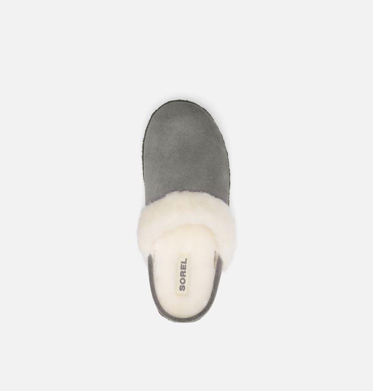 Zapatillas Nakiska™ SlideII para mujer Zapatillas Nakiska™ SlideII para mujer, top