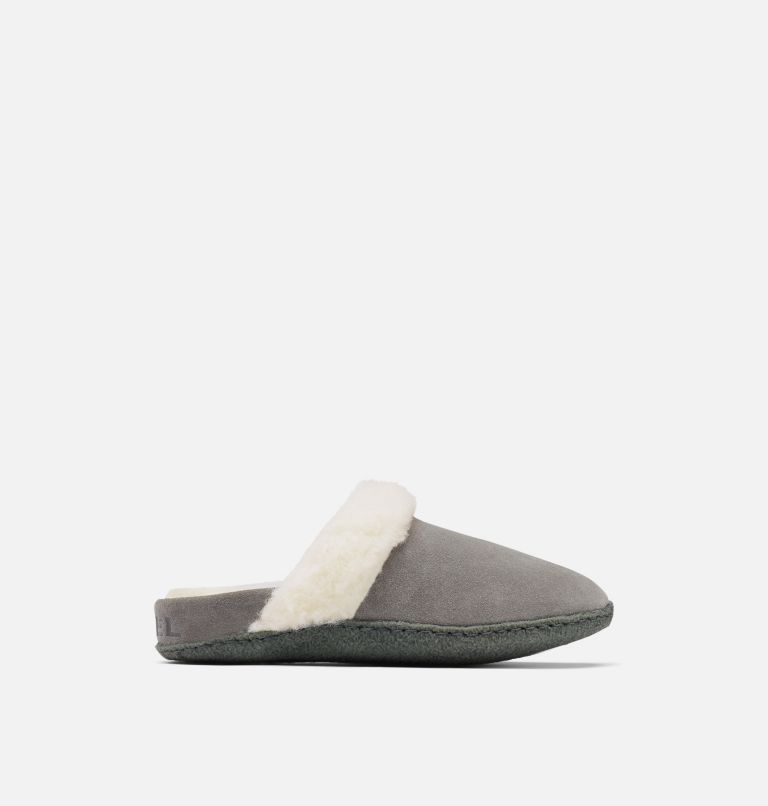 Women's Nakiska™ Slide II Women's Nakiska™ Slide II, front