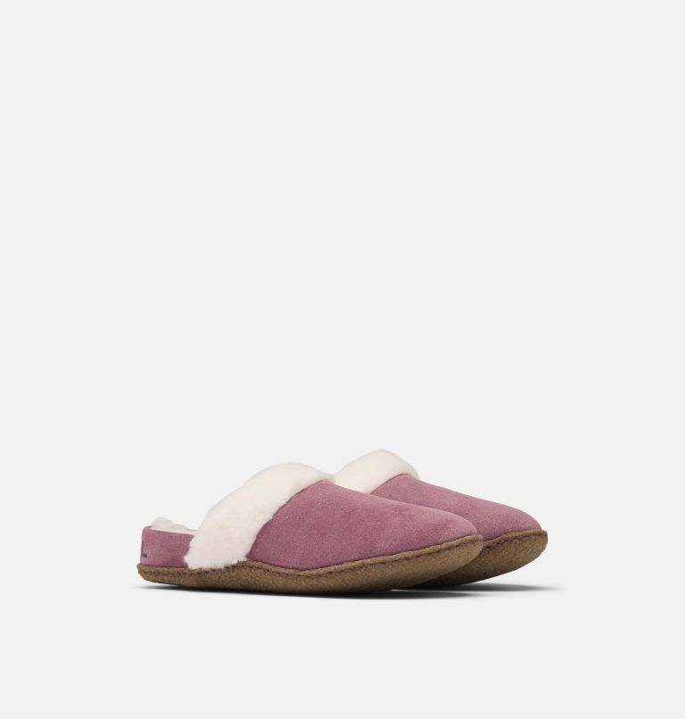 Women's Nakiska™ Slide II Women's Nakiska™ Slide II, 3/4 front