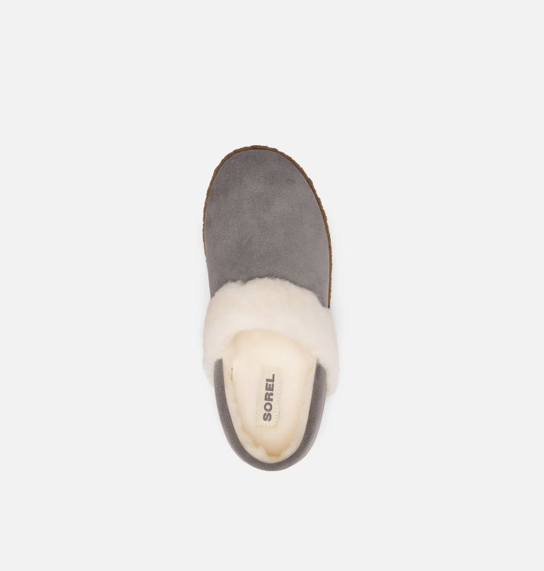 Women's Nakiska™ Slipper II Women's Nakiska™ Slipper II, top