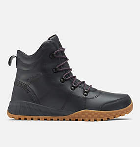 Men's Fairbanks™ Rover Boot
