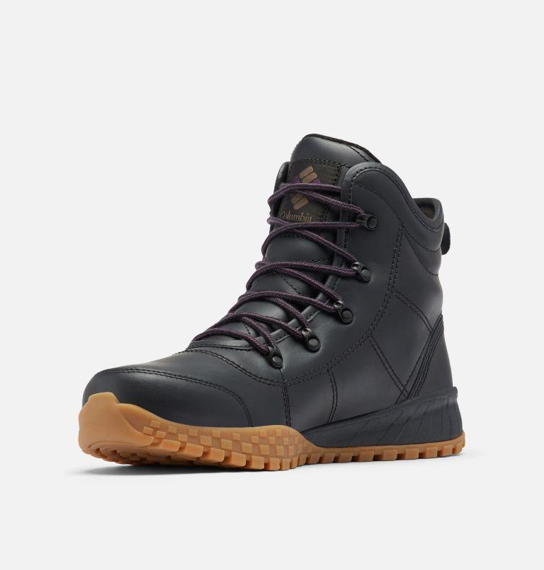 Men's Fairbanks™ Rover Boot Men's Fairbanks™ Rover Boot