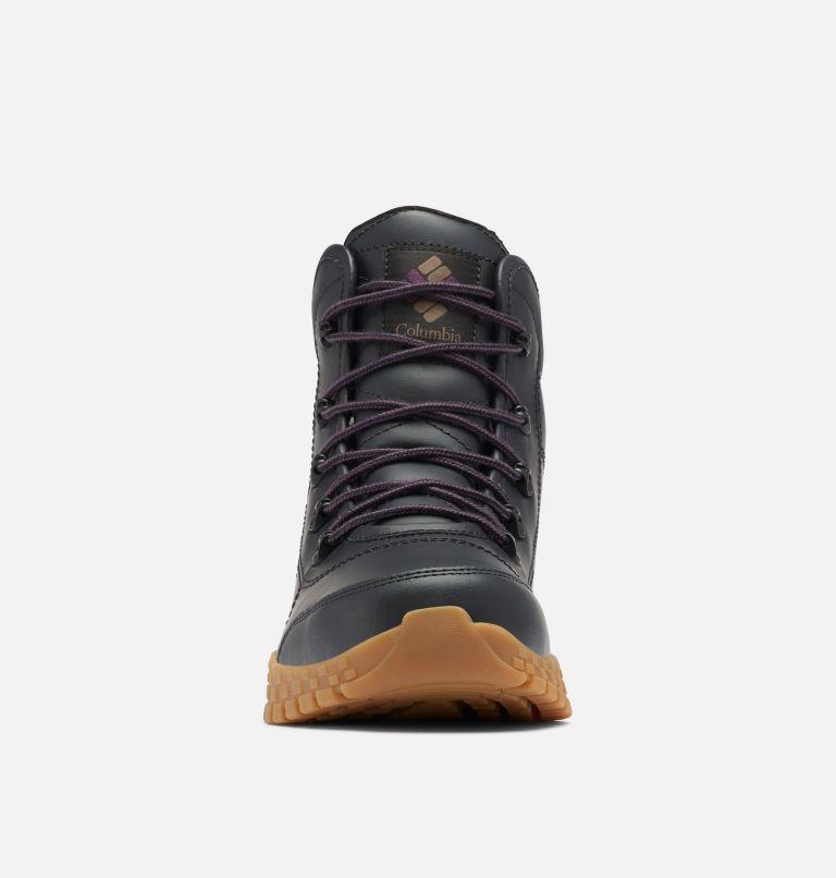 FAIRBANKS™ ROVER | 010 | 13 Men's Fairbanks™ Rover Boot, Black, Cyber Purple, toe
