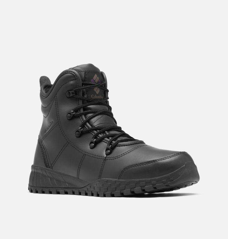 Men's Fairbanks™ Rover Boot Men's Fairbanks™ Rover Boot, 3/4 front
