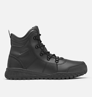 Men's Fairbanks™ Rover Boot FAIRBANKS™ ROVER | 213 | 10, Black, Charcoal, front