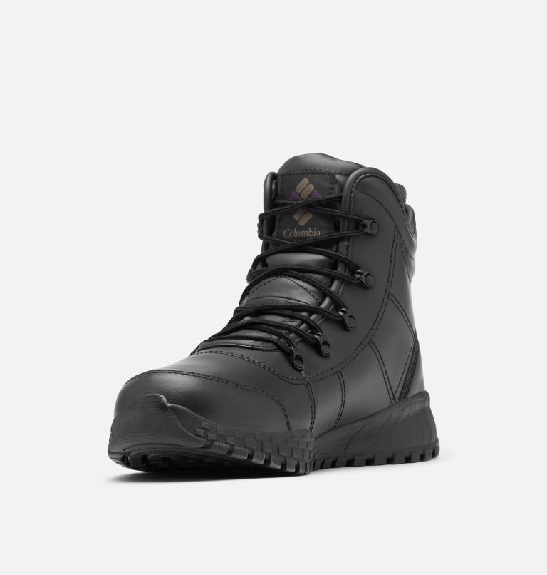 Men's Fairbanks™ Rover Boot Men's Fairbanks™ Rover Boot