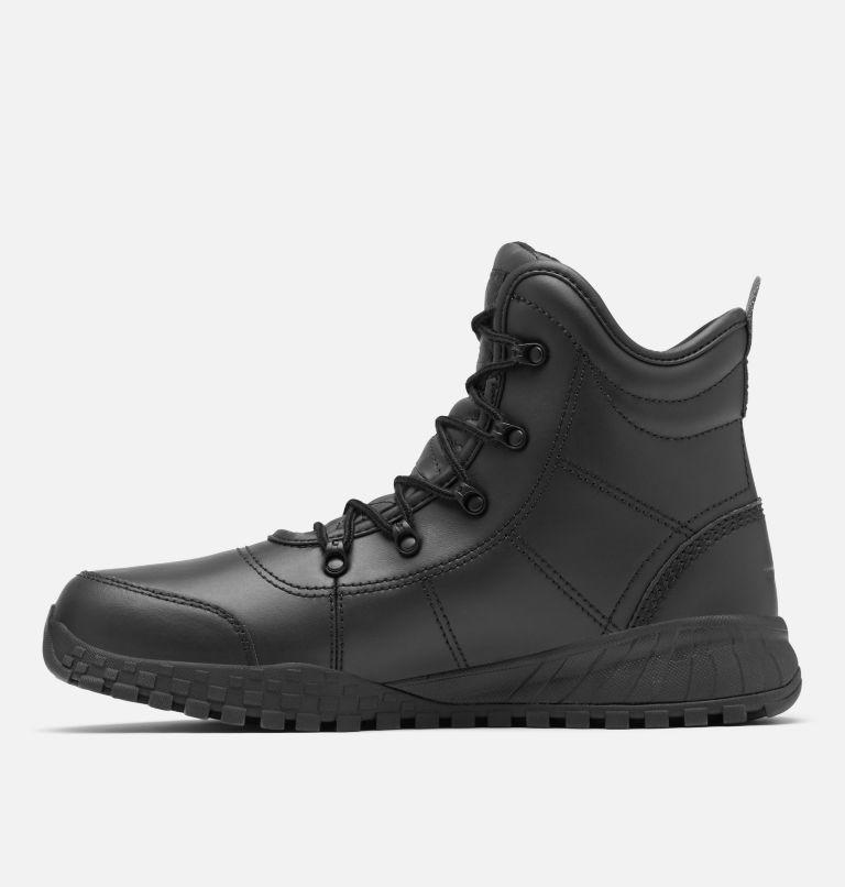 Men's Fairbanks™ Rover Boot Men's Fairbanks™ Rover Boot, medial