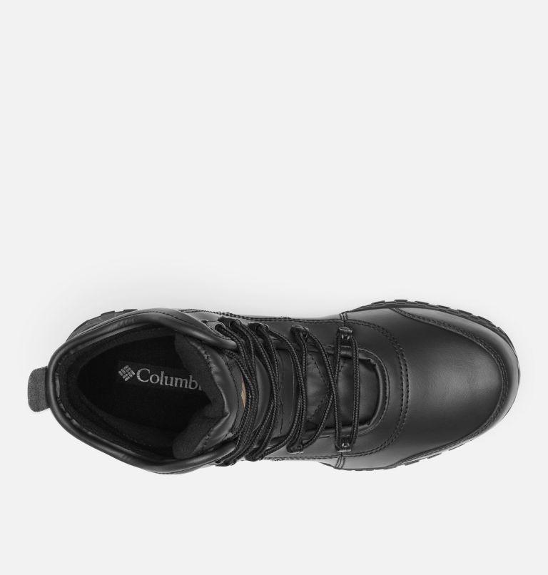 Men's Fairbanks™ Rover Boot Men's Fairbanks™ Rover Boot, top
