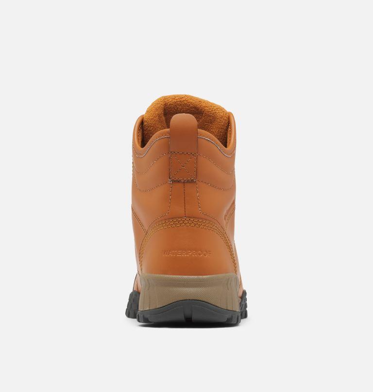 Men's Fairbanks™ Rover Boot Men's Fairbanks™ Rover Boot, back
