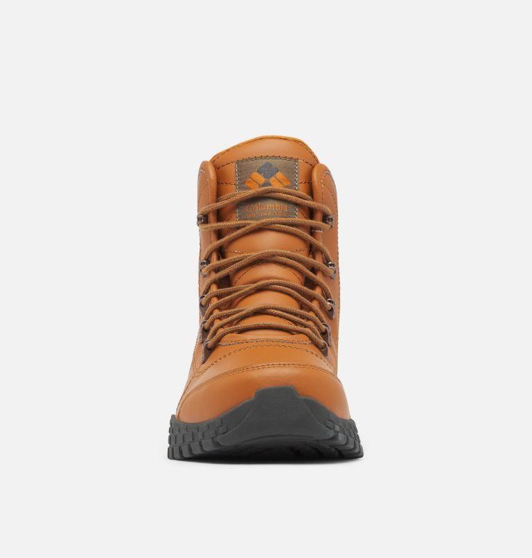 Men's Fairbanks™ Rover Boot Men's Fairbanks™ Rover Boot, toe