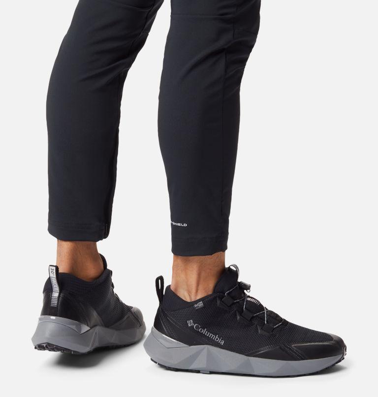 Men's Facet™ 30 OutDry™ Shoe Men's Facet™ 30 OutDry™ Shoe, a9