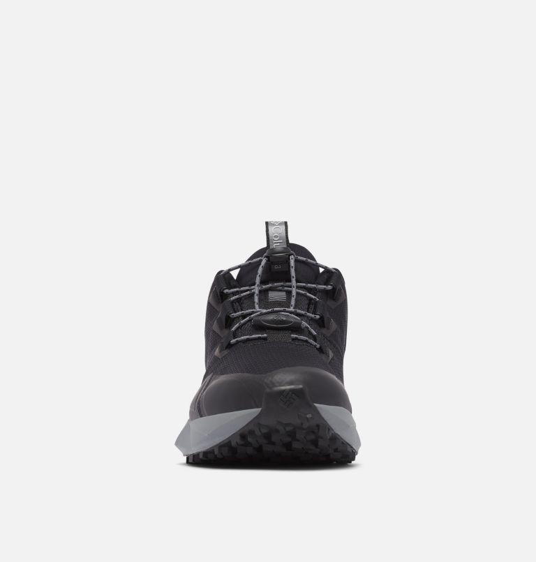 Men's Facet™ 30 OutDry™ Shoe Men's Facet™ 30 OutDry™ Shoe, toe