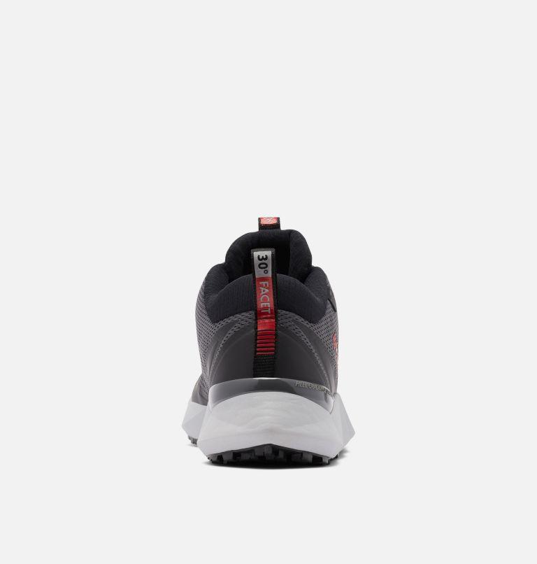 Men's Facet 30 OutDry Shoe Men's Facet 30 OutDry Shoe, back