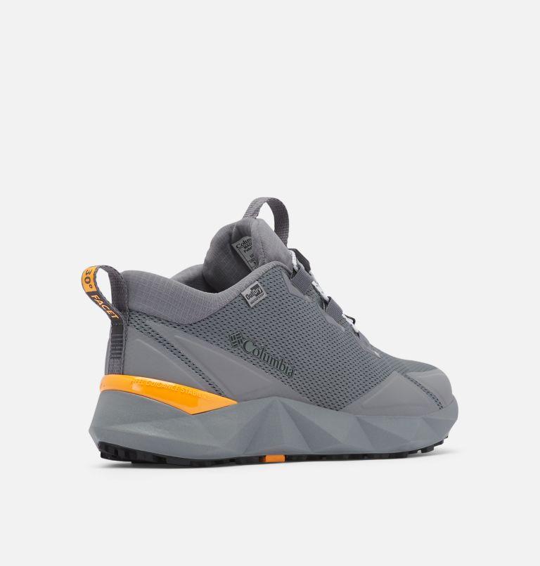Men's Facet 30 OutDry Shoe Men's Facet 30 OutDry Shoe, 3/4 back